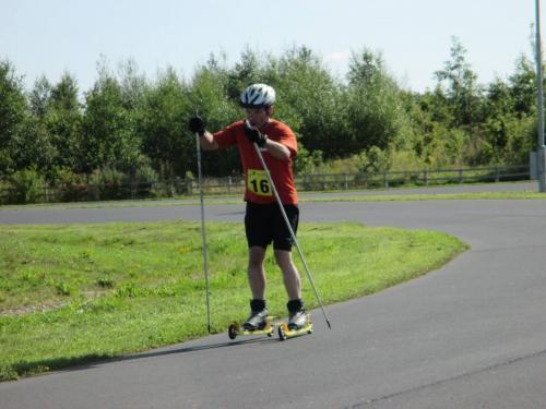 York Races September 2015